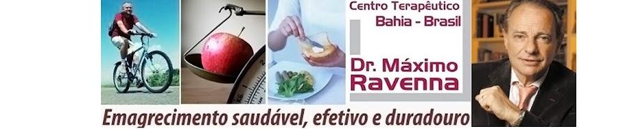 Centro Terapêutico Máximo Ravenna