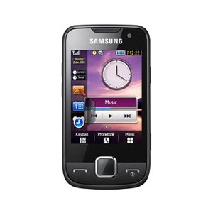 for Como Hago Para Descargar Whatsapp En Mi Samsung Wave S8500 No
