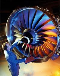 MRO Mantenimiento : Maintenance, Repair, Operations