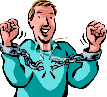 Watch more like Breaking Handcuffs On Hands Clip Art