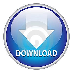 http://1.bp.blogspot.com/_auev-WzttMs/TQVPFntkUPI/AAAAAAAAAIg/JgDriFDtowI/s1600/download.jpg%27