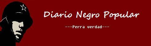 Diario-Negro-Popular