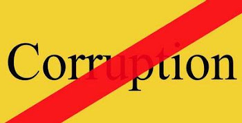 Korupsi Lebay Airin Rachmi Diany