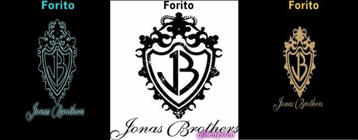 JBFansClubForito