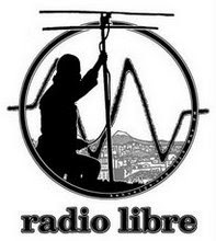 Directorio Radios Libres