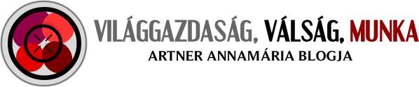 Artner Annamária