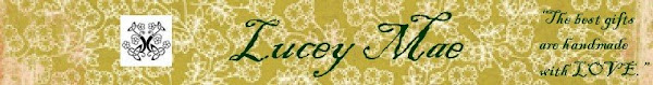 Lucey Mae