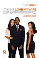 I Think I Love My Wife Film