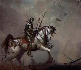 http://1.bp.blogspot.com/_avMnvC-xBvg/SUXOybOwkkI/AAAAAAAAAII/N24IZ8eaLn8/s320/cavaleiro.bmp