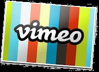 Mi Canal Vimeo
