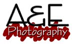 A&E Photography