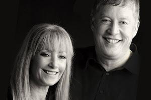 Wendy Matthews and I