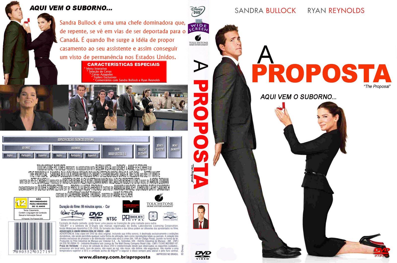 http://1.bp.blogspot.com/_avx0CDv74_c/TCo7nXiPcmI/AAAAAAAAABU/4KEK1-ZOT78/s1600/A_Proposta.jpg