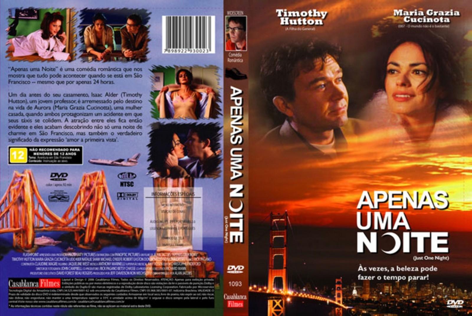 http://1.bp.blogspot.com/_avx0CDv74_c/TCpBlfrHM6I/AAAAAAAAAC0/SccfNK9F4Z0/s1600/Apenas-Uma-Noite.jpg