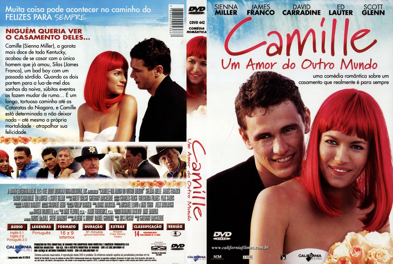 http://1.bp.blogspot.com/_avx0CDv74_c/TCpEMXWzl_I/AAAAAAAAADk/ECq3Kzjrlp4/s1600/Camille.jpg