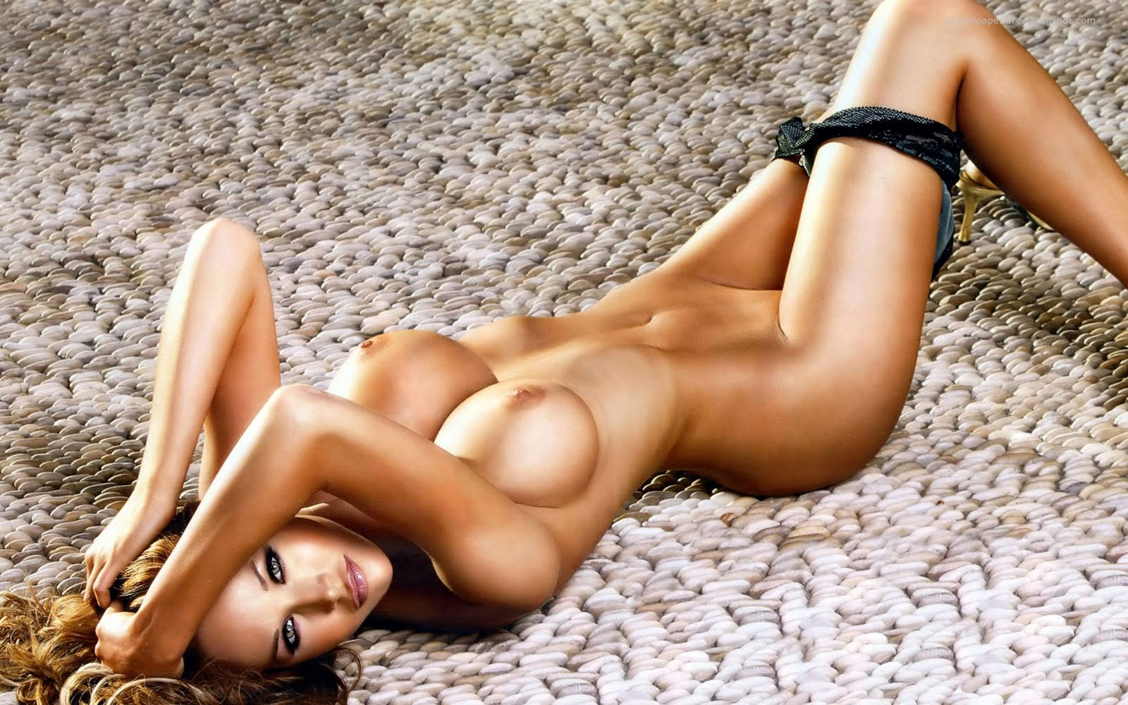 Hd Hot Naked Babes Pitctures