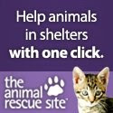 Animal rescue