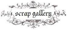 Scrap Gallery