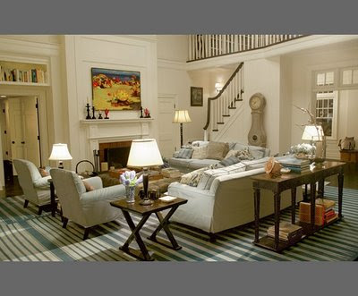 Site Blogspot  Living Room Layouts on Let S Take A Look At Some Great Furniture Layouts