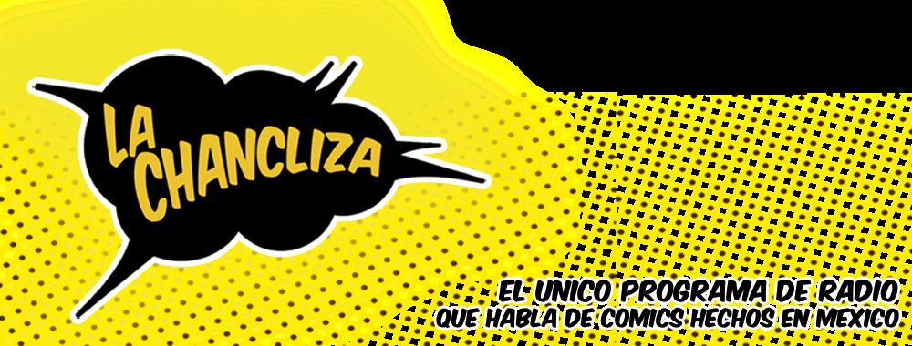 ::: LA CHANCLIZA :::