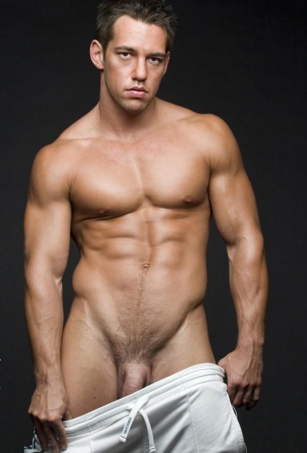 more here via gay body blog