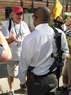 obama-visit-014%5B1%5D.jpg