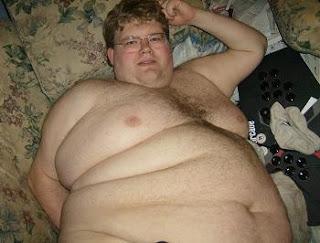 Fat+Man.JPG