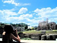 ~ ♥ photography~