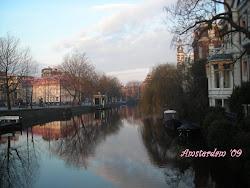 ~Amsterdam~