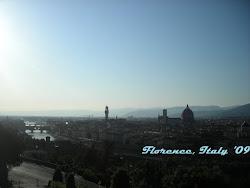 ~Florence~