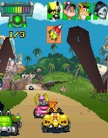 Arcade racing adventure, arcade jar, adventue jar, jar games, multiplayer jar, game online, jar, java