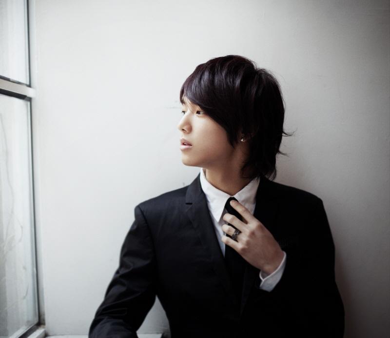 http://1.bp.blogspot.com/_awafDJ42BKQ/TAzoHPruXcI/AAAAAAAAAgc/XLSI9WkS6nw/s1600/Kang+Min+Hyuk.jpg