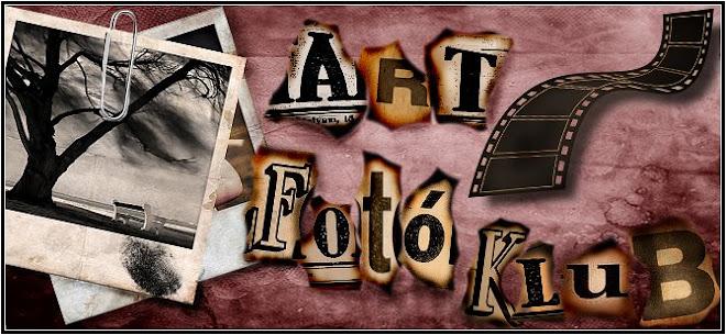 Art Fotó Klub