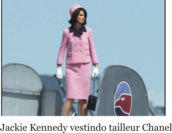 f3de77d1bc1 Chanel morreu em Paris no dia 10 de janeiro de 1971