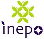 INEPO 2011
