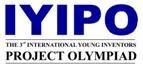 IYIPO 2011