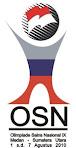 OSN 2011