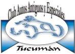 Club de Autos Antiguos y Especiales de Tucumán