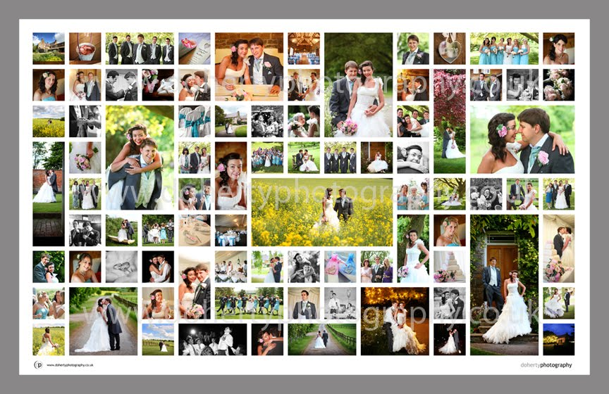 wedding photo montage now available home