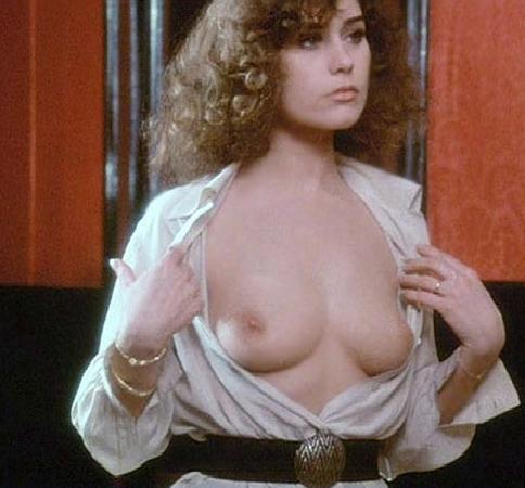 corinne-clery-sex-photos-fleshlight-sex-video