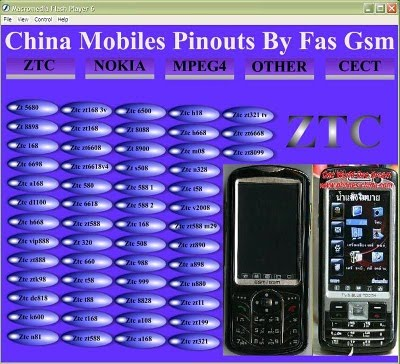 Asmobilez all china mobiles hardware solutions china mobiles pinouts by fas gsm thecheapjerseys Images