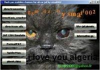 http://1.bp.blogspot.com/_ax3W4B8u-h4/S7q2n3mlZJI/AAAAAAAAA5Q/Uu7NSoAssKA/s320/ZDR7.jpg