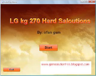 http://1.bp.blogspot.com/_ax3W4B8u-h4/TATIb-OnkkI/AAAAAAAABgc/WrmJl8e2TPY/s320/lg1m+(1).png