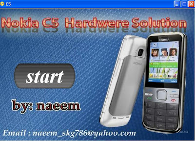 Nokia20C520hard20repair20use20full20exe