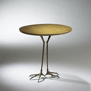 funny furnitures curious20 - �ok �lgin� Masa Sehpa Tasar�mlar�