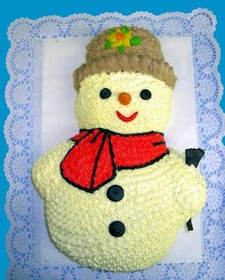 عکس: کیک های ابتکاری و جالب