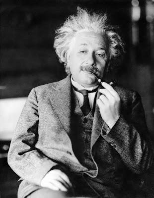 Very Rare Precious Pictures of Albert Einstein