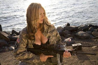 Quitapenas Girls-and-guns-18