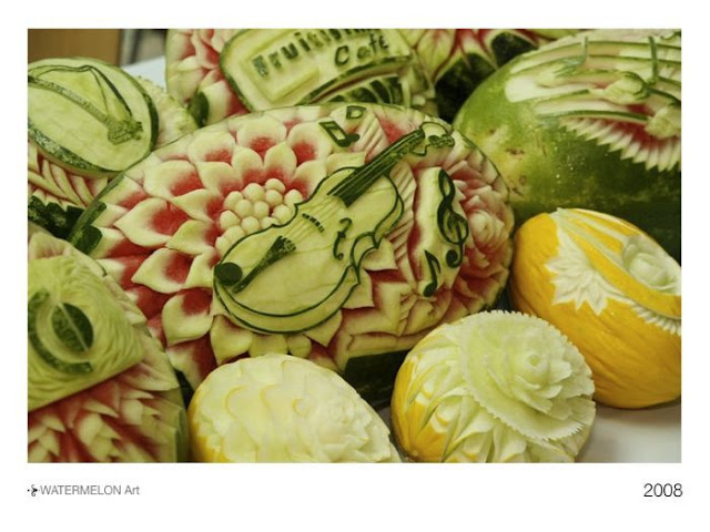 [fruit-vegetable-art-34.jpg]