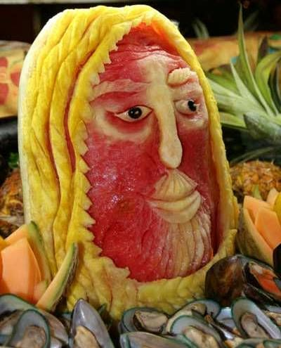 [fruit-vegetable-art-25.jpg]
